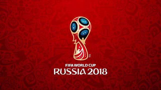 Aplikasi Android Wajib Untuk Piala Dunia