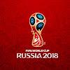 Inilah 4 Aplikasi Android Wajib Untuk Piala Dunia