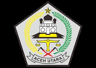 Logo Kabupaten aceh utara Vector