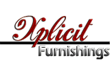 XPLICIT FURNISHINGS