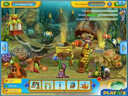 LINK DOWNLOAD GAMES Fishdom Frosty Splash FOR PC CLUBBIT