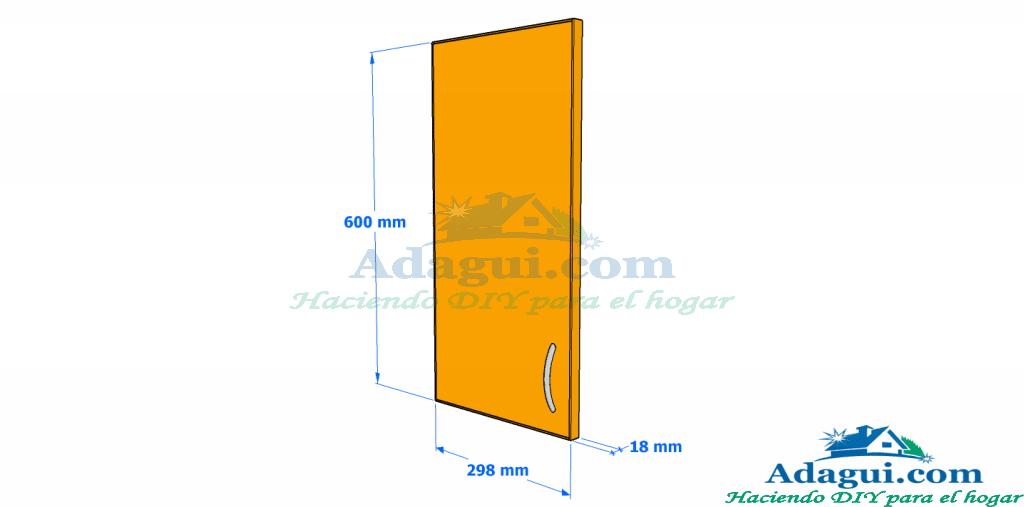 puertas-muebles- melamina
