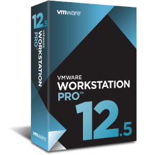 Download Gratis VMware Workstation Pro 12.5.3 Build 5115892 Full Version