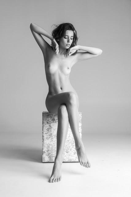 Casilda Gonzalez-Gordon & One night stand: do you go vanilla or more kinky?