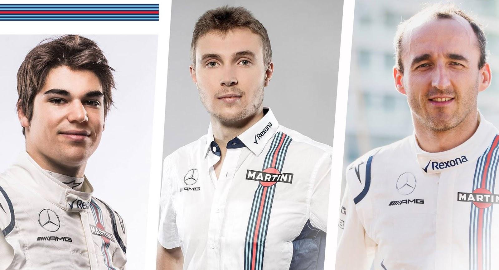 williams-drivers-2018.jpg