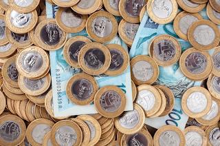 Prefeituras da Paraíba recebem mais de r$ 104 milhões de FPM nesta terça (30)