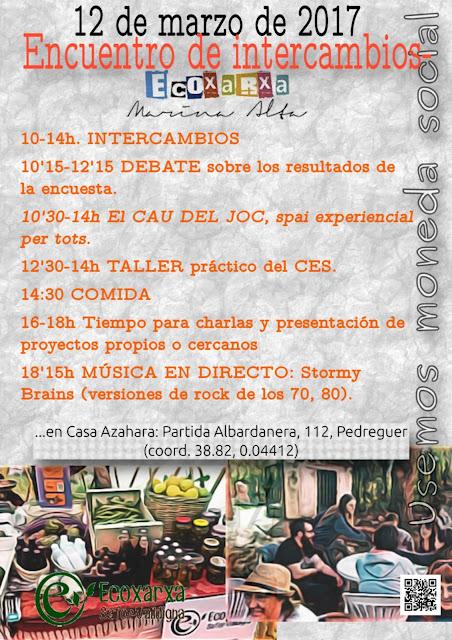 https://ecoxarxamarinaalta.blogspot.com.es/2017/02/12-de-marzo-encuentro-de-intercambios.html