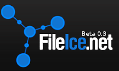 New Method For Download Files From Fileice In Just Seconds Easy Steps - November 2013 | By Rj