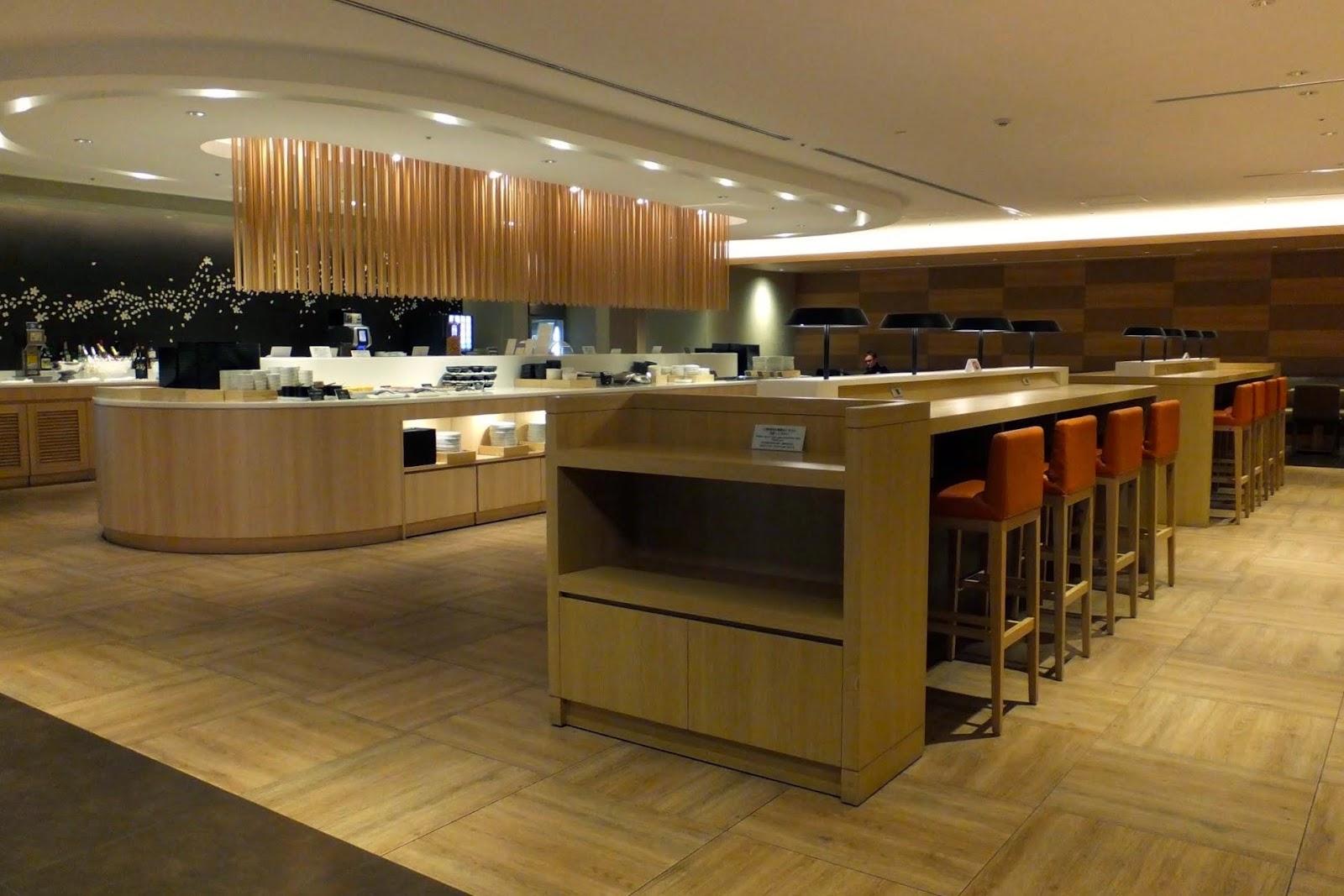 jal-lounge-haneda-airport3