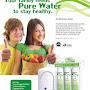 PurePro® Easy-Change RO System EZ-105 / EZ-105P