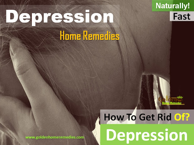 how to get rid of Depression, home remedies for Depression, how to fight depression, how to reduce Depression, get rid of anxiety and depression, stress, relaxation, natural Depression relief, how to treat Depression, remedies for Depression, tips to reduce Depression, natural remedies for Depression,