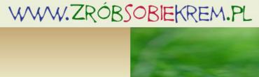 https://www.zrobsobiekrem.pl/
