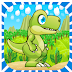 Dinosaur Adventure The Best Dino Adventure Game Game Crack, Tips, Tricks & Cheat Code