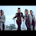 Download Video Mp4 | Yemi Alade - Knack Am