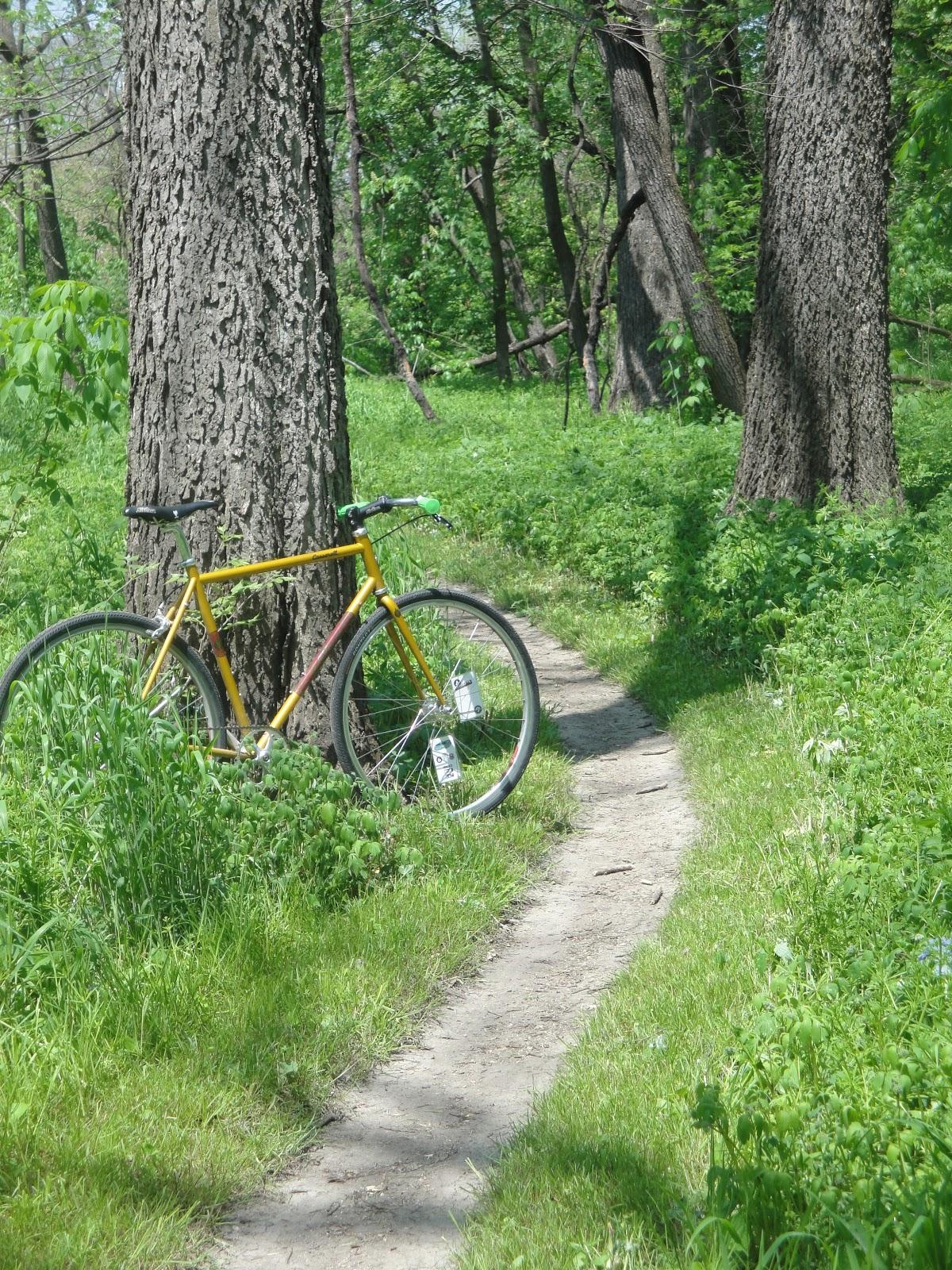 Des Moines Velo Des Moines By Bike