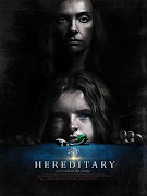 Hereditary (El legado del Diablo)