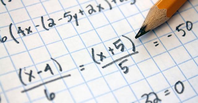 Por que a Matemática é conhecida como a ciência das ciências?