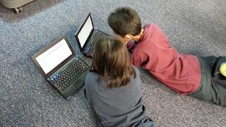 Scratch ile Çocuklar için Kodlama (MEB Müfredatına Uygun)