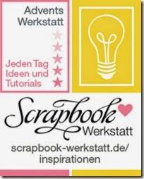 http://www.scrapbook-werkstatt.de/Inspirationen