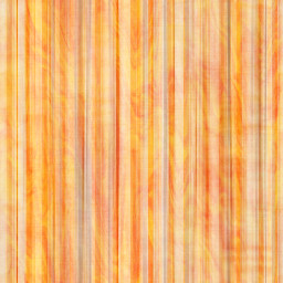 orange stripe background pattern