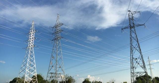 Roraima cuestiona sobre supuesta amenaza de Venezuela de cortar su energía