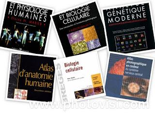 livres anat .... 15036190_1794858630787150_14430543748750846_n