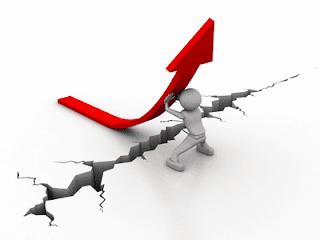 Существующие риски в хайп проектах
