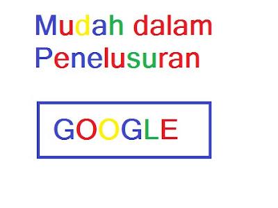 Cara Agar Judul Postingan Muncul di Pencarian Google,Pstingan Muncul,Pencarian Google,Artikel Banyak Pembaca,Submit Artikel,Google,Mudah dalam Pencarian.