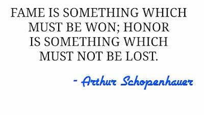 Wednesday Wisdom Motivation Quotes