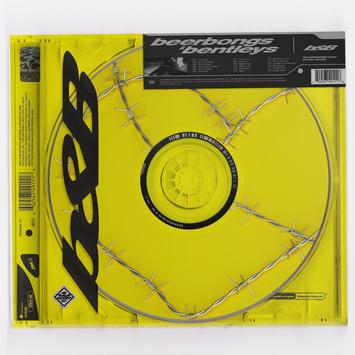 Download Free Mp3: Post Malone – Ball For Me Ft Post Malone (Ft. Nick Minaj)