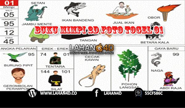 Download 7400 Gambar Togel Ikan Bandeng HD Terpopuler