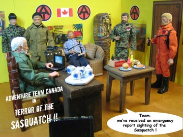 http://old-joe-adventure-team.blogspot.ca/2013/04/adventure-team-terror-of-sasquatch-part.html