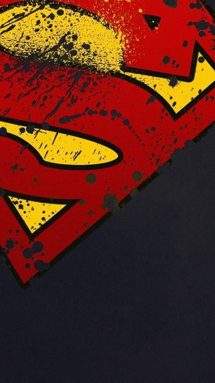 Simple   Wallpaper Home Screen Superhero - hd%2Bwallpaper%2Bsuper%2Bhero%2Bsuperman%2Bandroid%2Band%2Biphone%2Bsuper%2Bkeren%2Bdan%2Bmantap%2Bterbaru%2Bwww  2018_299981.jpg