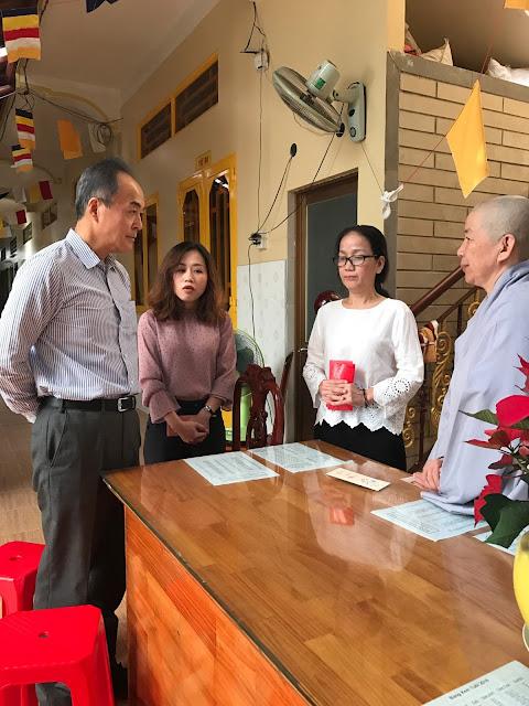 Toyota Hung Vuong: chuyen di tu thien dau nam 2018 ảnh 3