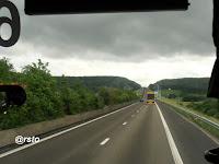 verso Lussemburgo