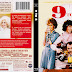 9 to 5 (Nine to Five) Bluray Cover