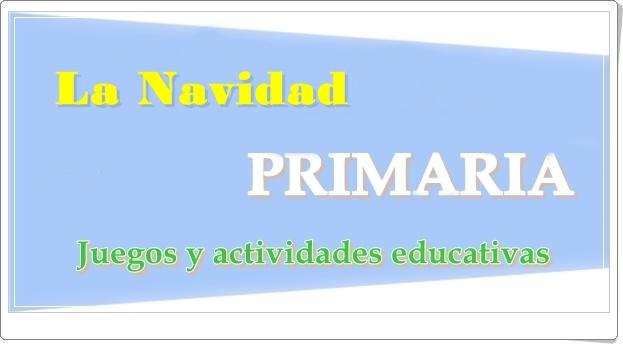 http://www.pinterest.com/alog0079/la-navidad/