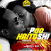 Mp3 Download | Boypao - Haitoshi | Audio [New Song]