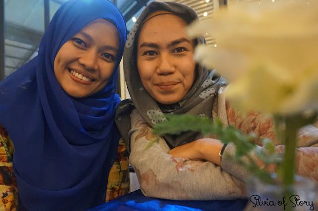 Mengenal Komunitas Indonesia Rare Disorders dalam Merangkul Masyarakat