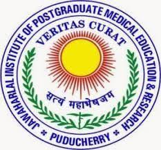 JIPMER Recruitment 2019 www.jipmer.puducherry.gov.in JHT, Technical Asst, MTS & Other – 70 Posts Last Date 25th February 2019