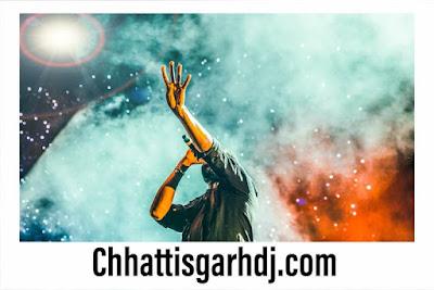 E Mor DhamTari Wali Kajal Tor Maya Ma Ho Gaye Haw Pagal  dj Yatindra Mix 36garhdj.com