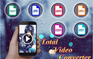 Top 5 Video Converter Apps For Android