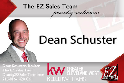 Top Real Estate Team Ohio