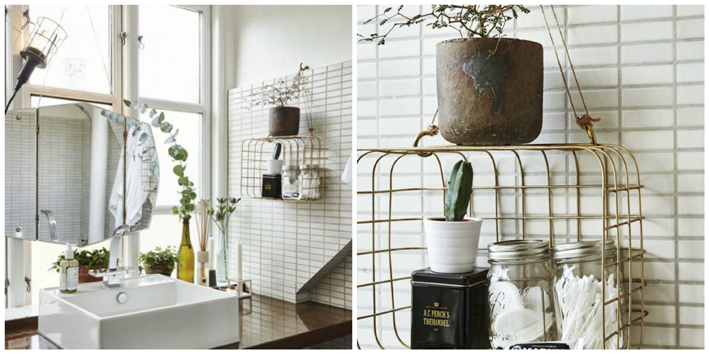 deco-bonito-piso-decoracion-vintage-baño