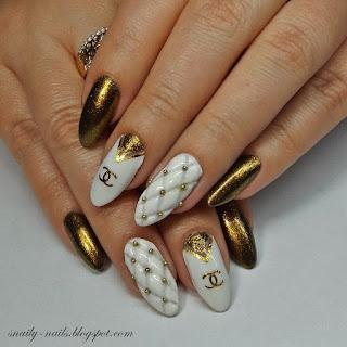 http://snaily-nails.blogspot.com/2017/08/markowe-chanelki.html