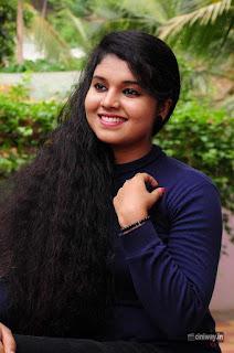 Actress-Anukrishna-Photoshoot