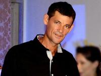 AGRICULTOR MORRE ELETROCUTADO NA ZONA RURAL DE HIDROLÂNDIA