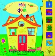 http://www.olesiejuk.pl/product/10140-moj-dom-ksiazeczka-dzwiekowa