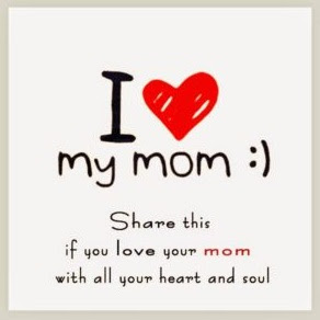Happy-mothers-day-images-HD