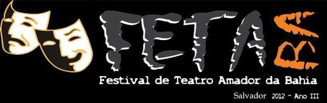 Limoeiro em festa com a ida do Galpão das Artes a Bahia para apresentação no FETA